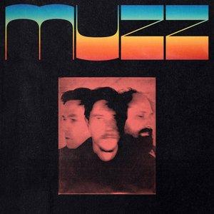 Image for 'Muzz'