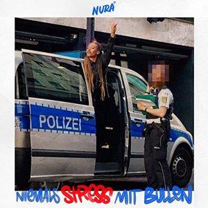 Image for 'Niemals Stress mit Bullen'