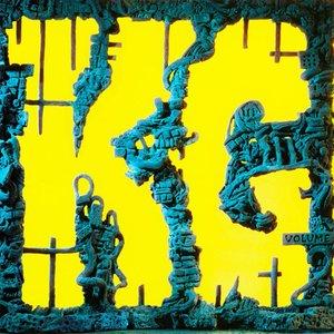 Image for 'K.G.'