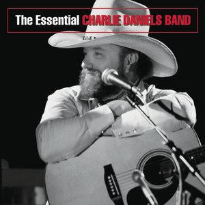 Image for 'The Essential Charlie Daniels Band'