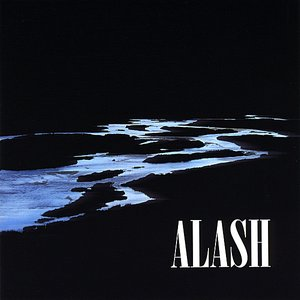 Image for 'Alash'