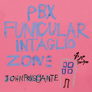 Image for 'PBX Funicular Intaglio Zone'