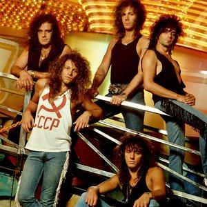 Image for 'Bon Jovi'