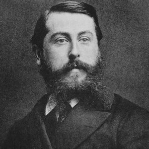 Image for 'Léo Delibes'