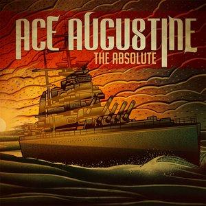 Zdjęcia dla 'The Absolute'