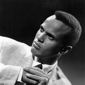 Image for 'Harry Belafonte'