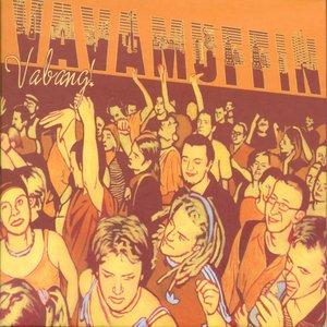 Image for 'Vabang!'