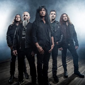 Image pour 'Anthrax'