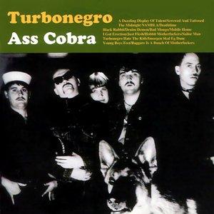 Bild für 'Ass Cobra'