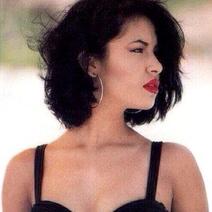 Imagen de 'Selena'