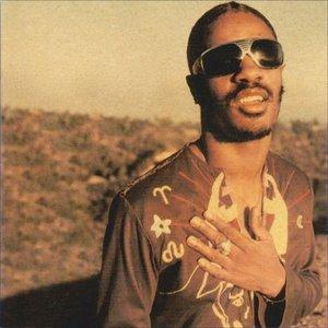 Imagen de 'Stevie Wonder'