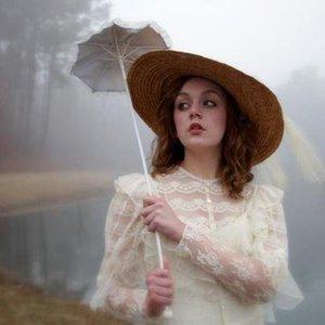 Imagen de 'Ella Mae Bowen'