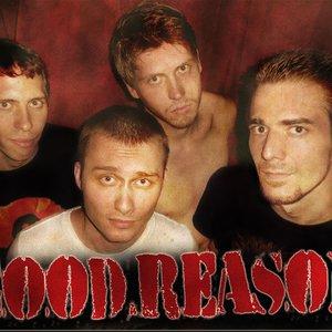 Изображение для 'Good Reason'