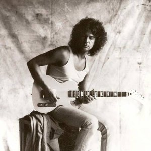 Image for 'Billy Squier'