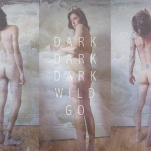 Image for 'Wild Go'