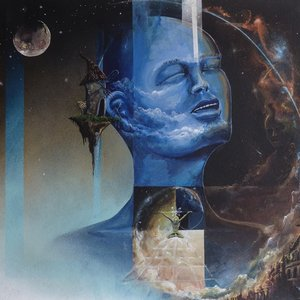 Imagem de 'Trilha para o Desencanto da Ilusão, Vol. 1: Amem'