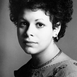 Image for 'Phoebe Snow'
