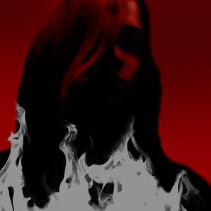Изображение для 'Ведьма'