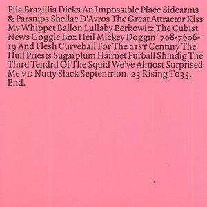 Image for 'Dicks'