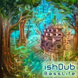 Image for 'BassLife'