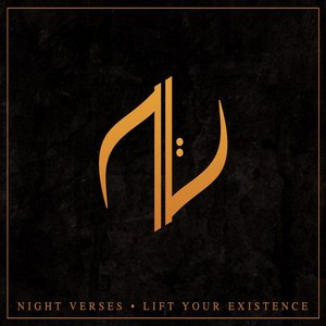 Image for 'Lift Your Existence'