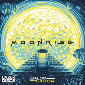 Bild för 'Moonrise'