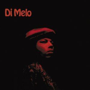 Image for 'Di Melo'