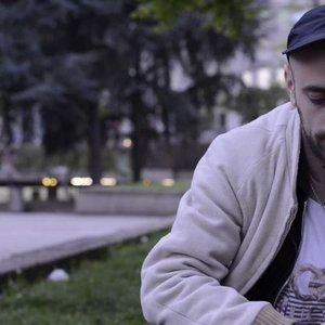 Bild für 'Gianni Brezzo'