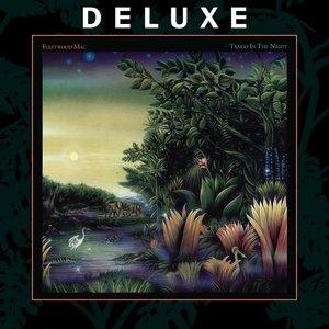 Imagen de 'Tango In The Night (Deluxe Edition)'