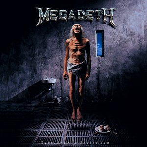 Image for 'Countdown To Extinction'