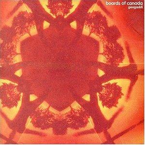 Image for 'Geogaddi Vinyl Rip 24/96'
