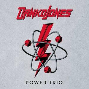 Bild für 'Power Trio'