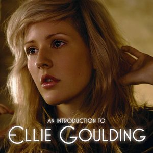 Image for 'An Introduction to Ellie Goulding EP'