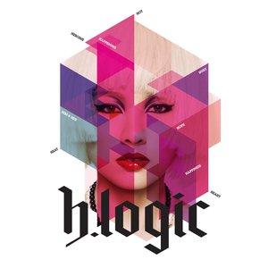 Image pour 'H-Logic'