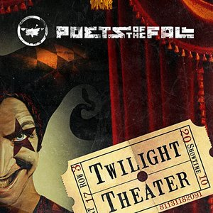 Image for 'Twilight Theater'