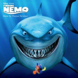 Zdjęcia dla 'Finding Nemo'
