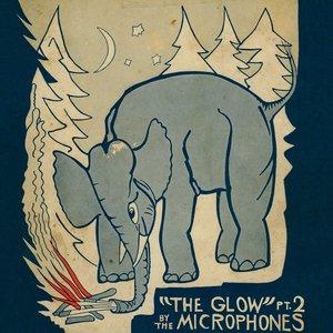 Изображение для 'The Glow Pt. 2'