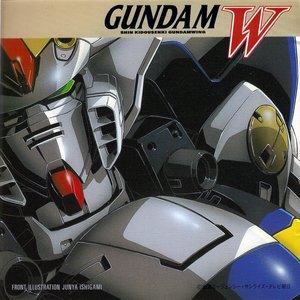Image for 'Shin Kidousenki Gundam Wing: Operation 1'