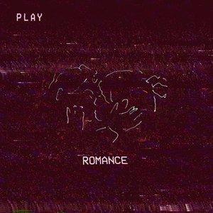 Изображение для 'romance'