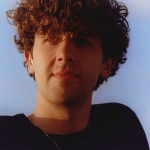 Image for 'Jamie xx'