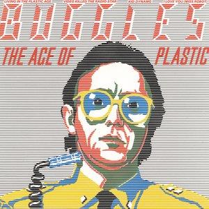 Zdjęcia dla 'The Age of Plastic'