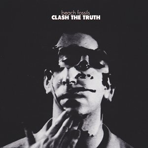 Image for 'Clash The Truth'