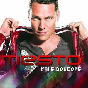 Изображение для 'Kaleidoscope'