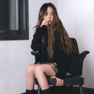 '安室奈美恵'の画像