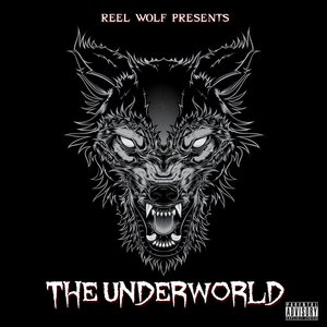 Image for 'The Underworld [Deluxe Edition]'