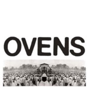 Image for 'Ovens'