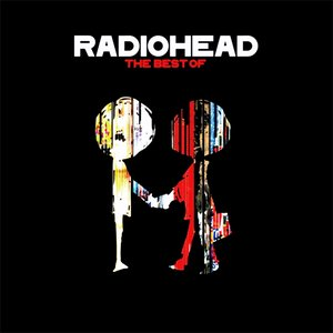 Image for 'The Best Of Radiohead'