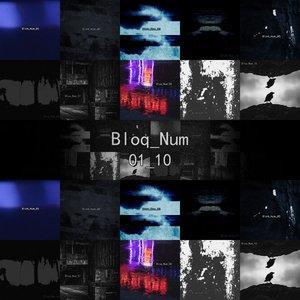 Image for 'Bloq_num_01-10'