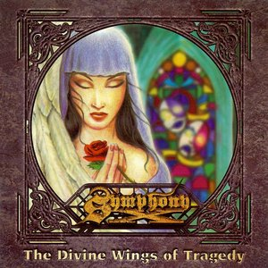 Image for 'The Divine Wings Of Tragedy (Special Edition)'