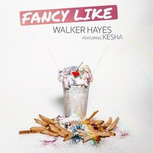 Image for 'Fancy Like (feat. Kesha) - Single'